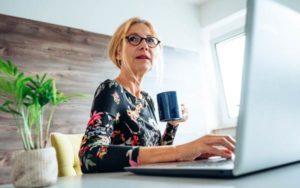 Kommunikationstraining für Frauen Einzelcoaching