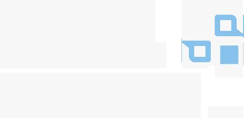 Bildungsagentur Rheinland GmbH